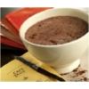Kép 2/2 - Café-Tasse Vaníliás forrócsokoládé 20g