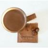 Kép 2/2 - Café-Tasse Mogyorós forrócsokoládé 20g