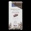 Kép 2/3 - Simon Coll Ét tábla - hozzáadott cukor nélkül 85g