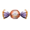 Kép 2/2 - Sorini sós karamell pral tasak 105g