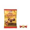 Kép 1/3 - Sorini Crunchy Caramel golyók, tej 105g