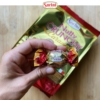 Kép 3/3 - Sorini Crunchy Caramel golyók, tej 105g