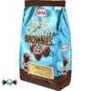 Kép 1/4 - Sorini Crunchy Brownie golyók, tej 200g