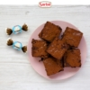 Kép 4/4 - Sorini Crunchy Brownie golyók, tej 200g