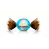 Kép 2/4 - Sorini Crunchy Brownie golyók, tej 200g