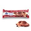 Kép 1/2 - Merba FP puha Triplacsoki Cookies 175g