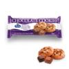 Kép 1/2 - Merba FP Csokidarabos Cookies 200g