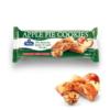 Kép 1/2 - Merba FP Almás pités Cookies 200g