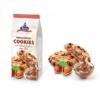 Kép 1/2 - Merba Mogyorókrémes Cookies 200g