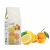 Kép 1/2 - Le Preziose narancs, citrom gyümölcszselé 200g