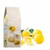 Kép 1/2 - Le Preziose fehércsokis bergamott gyümölcszselé 150g