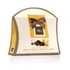 Kép 1/5 - Oliva LULU táska sárga (likőr)150g