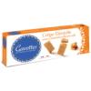 Kép 1/2 - Gavottes sós karamellás ostya 60g