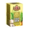 Kép 1/2 - Basilur hideg tea Kókusz-Ananász