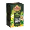 Kép 1/2 -  Basilur hideg tea Guava-Maracuja