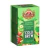 Kép 1/2 - Basilur hideg tea Eper-Uborka-Menta