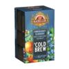 Kép 1/2 - Basilur hideg tea Gránátalma-Áfonya