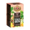 Kép 1/2 - Basilur hideg tea Cseresznye-Lime