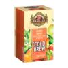 Kép 1/2 - Basilur hideg tea Narancs-Mangó