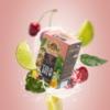 Kép 2/2 - Basilur hideg tea Cseresznye-Lime