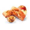 Kép 2/2 - Merba FP Almás pités Cookies 200g