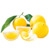 Kép 2/2 - Le Preziose fehércsokis bergamott gyümölcszselé 150g