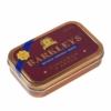 Kép 1/2 - Barkley's Cinnamon and Apple fémdobozban 50g