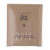 Kép 1/2 - Café-Tasse Mogyorós forrócsokoládé 20g
