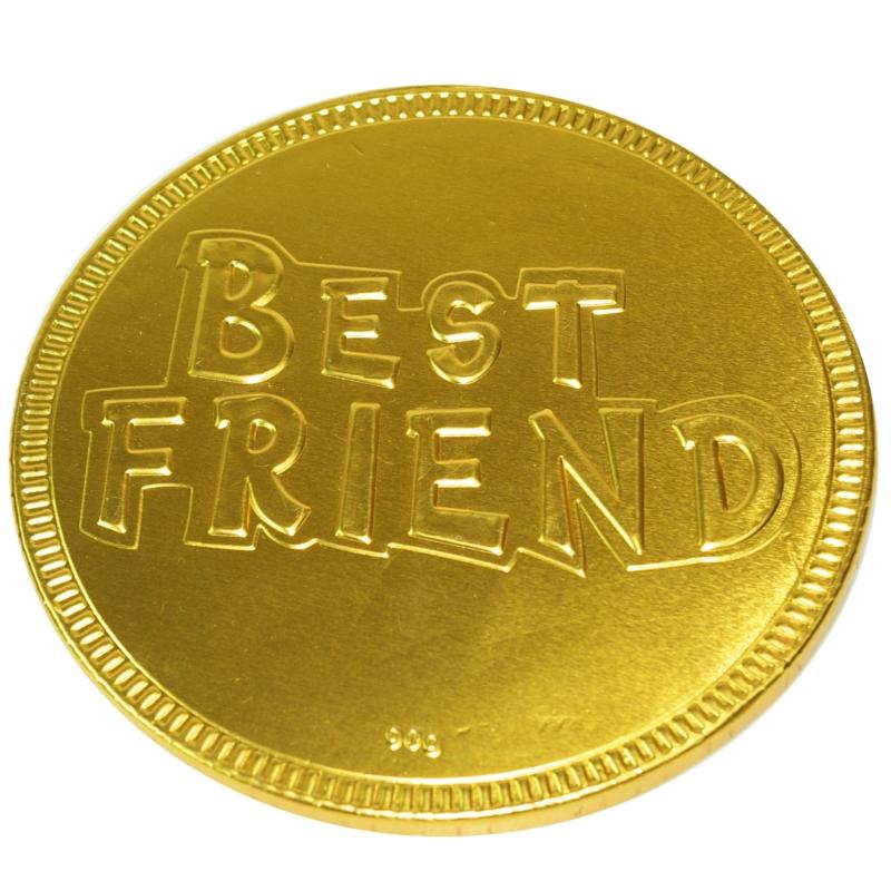 """Steenland Érme """"Best friend"""" 90g"""