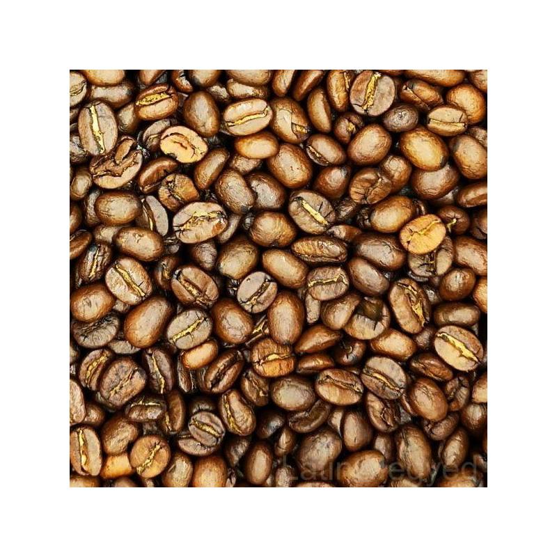 Alma - Dohány szemes kávé