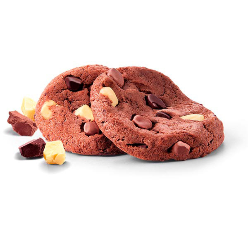 Merba FP puha Triplacs. Cookies 175g