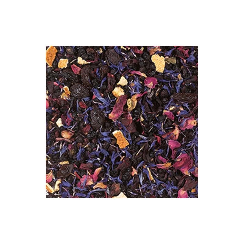 Arab Varázslat gyümölcs tea 250 gramm