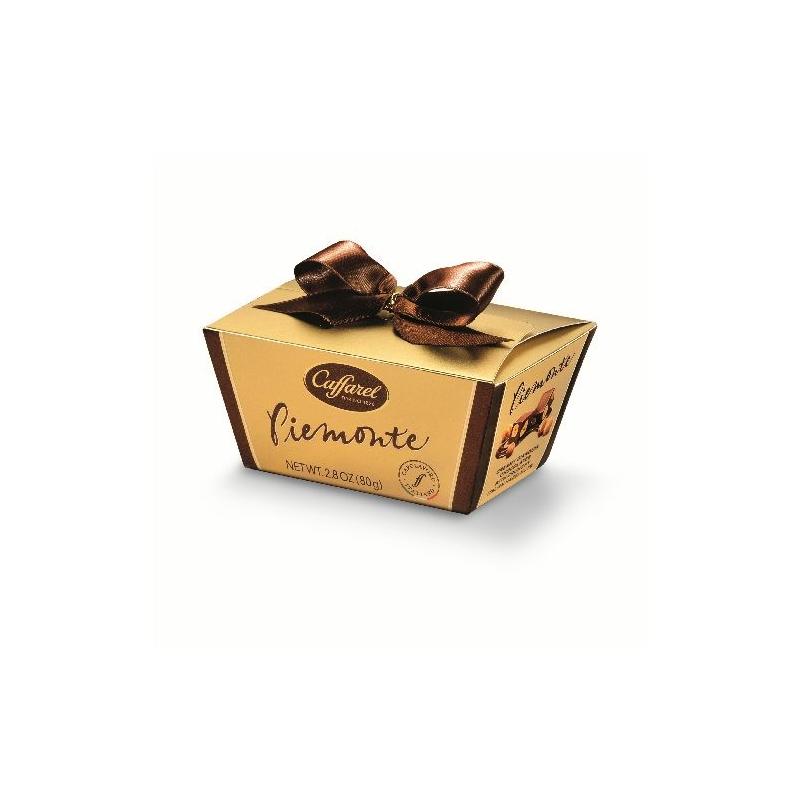 Caffarel Piemonte Gold Mini szalaggal 80g