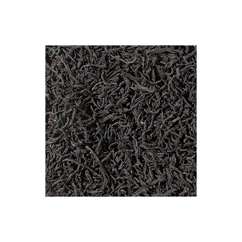 Ceylon fekete tea 100 gramm