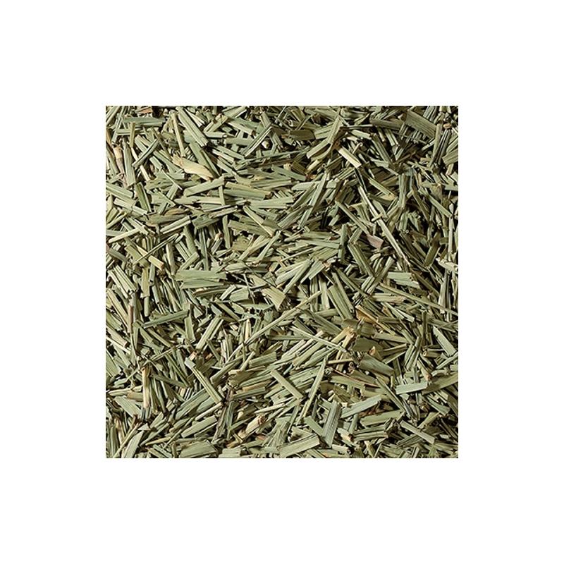 Citromfű herba tea 50 gramm