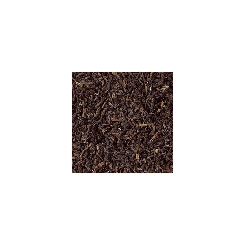 Darjeeling Happy Valley fekete tea 50 gramm