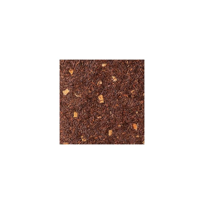 Earl Grey rooibos tea 50 gramm