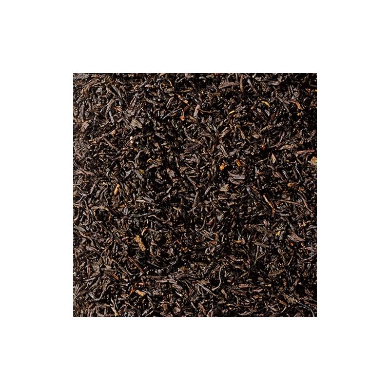Earl Grey fekete tea 50 gramm