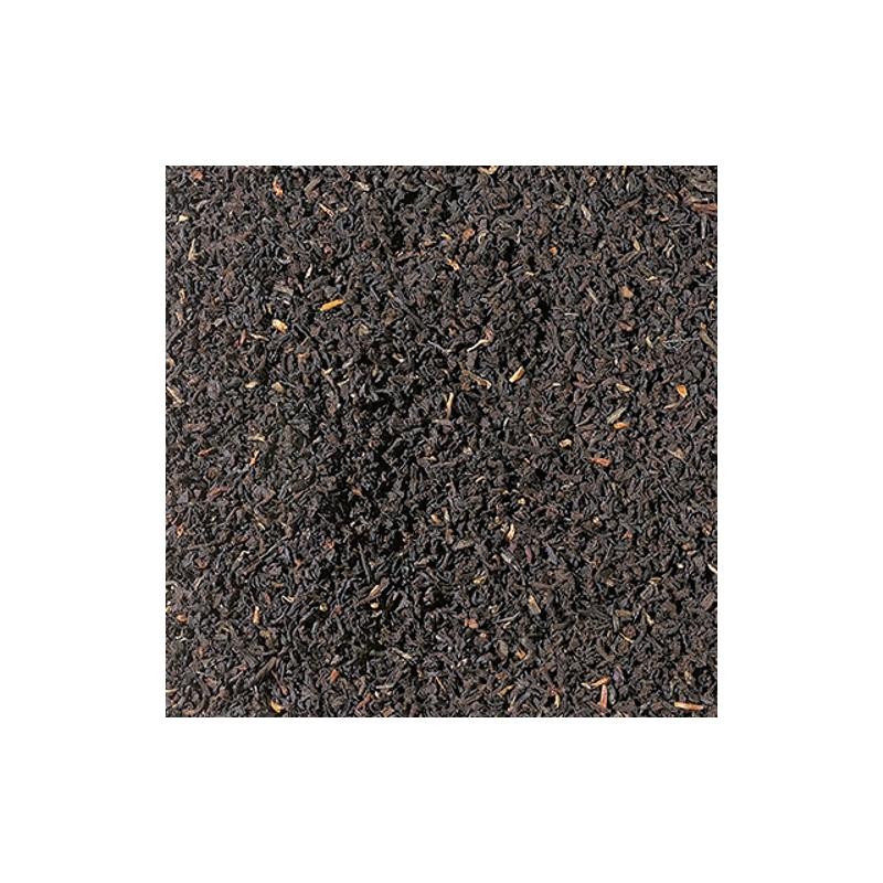 English Breakfast fekete tea 50 gramm