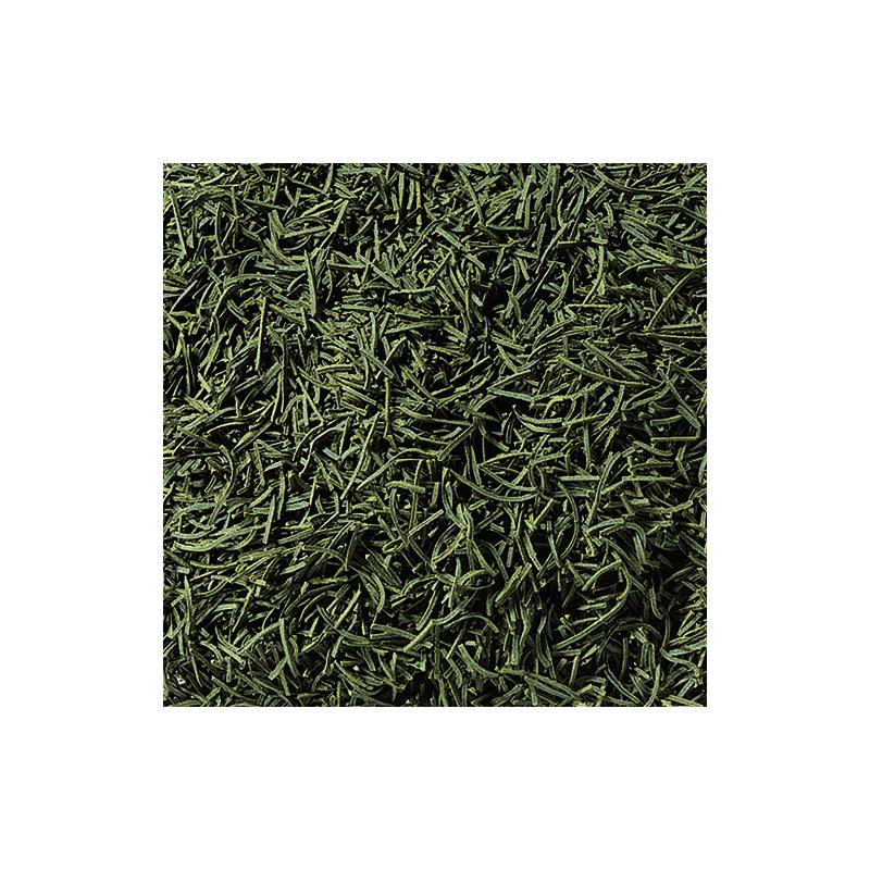Japán Kokeicha zöld tea 100 gramm