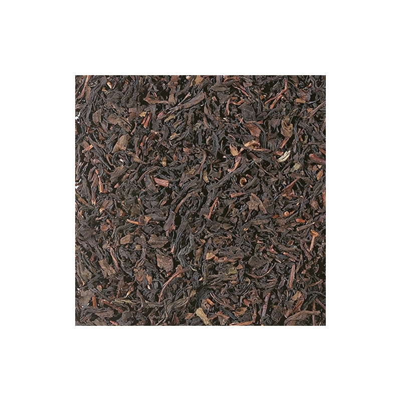 Formosa oolong tea 100 gramm
