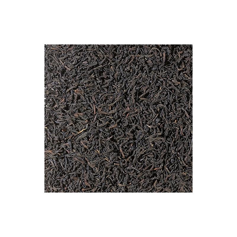 Orosz szamovár fekete tea 50 gramm