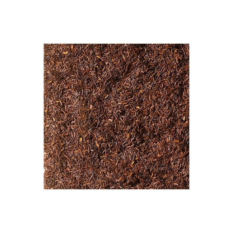 Pure organic rooibos tea 100 gramm