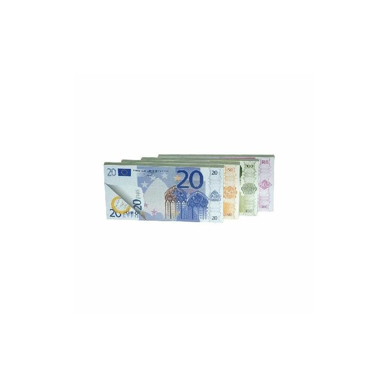 Steenland Érme Euro 40g