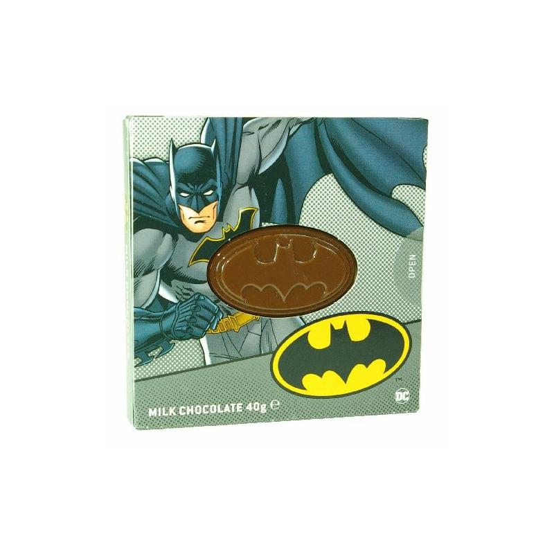 Steenland Batman 40g