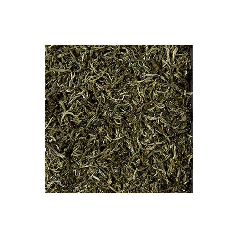 Yunnan fehér tea 250 gramm