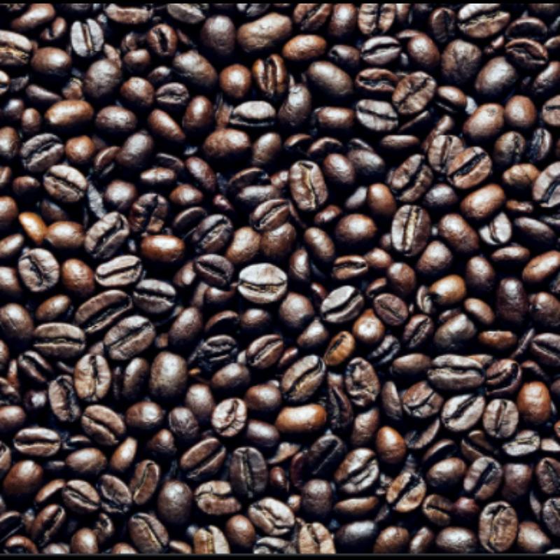 Eper-sajttorta kávé 250 gramm