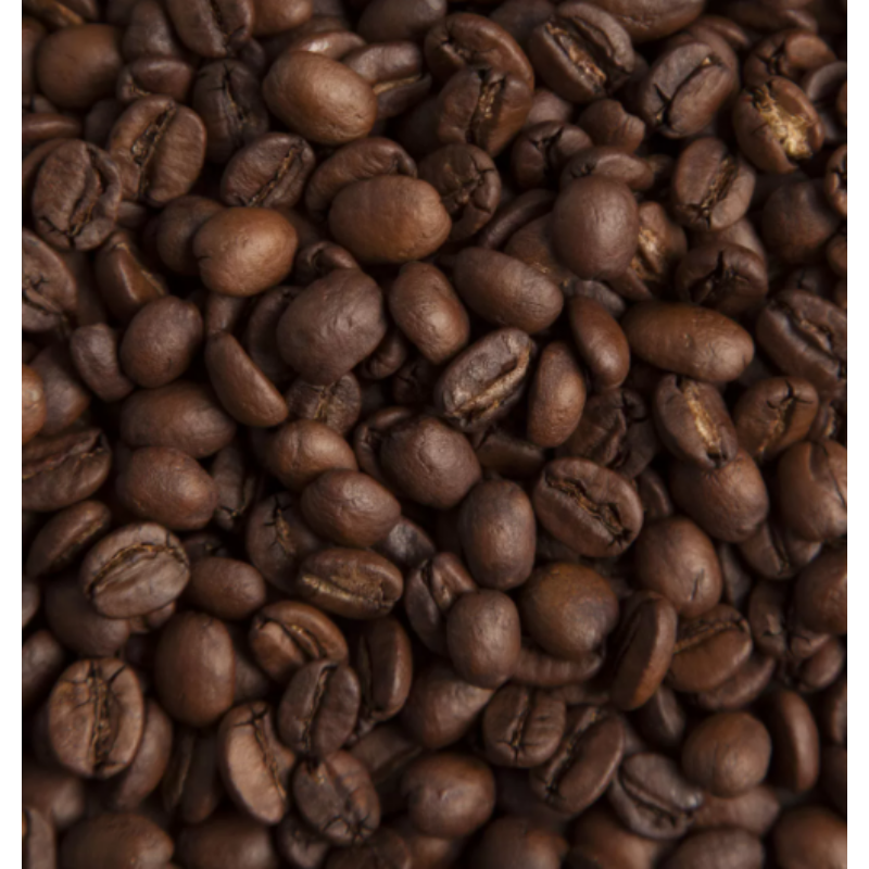 Kókuszos kávé 250 gramm
