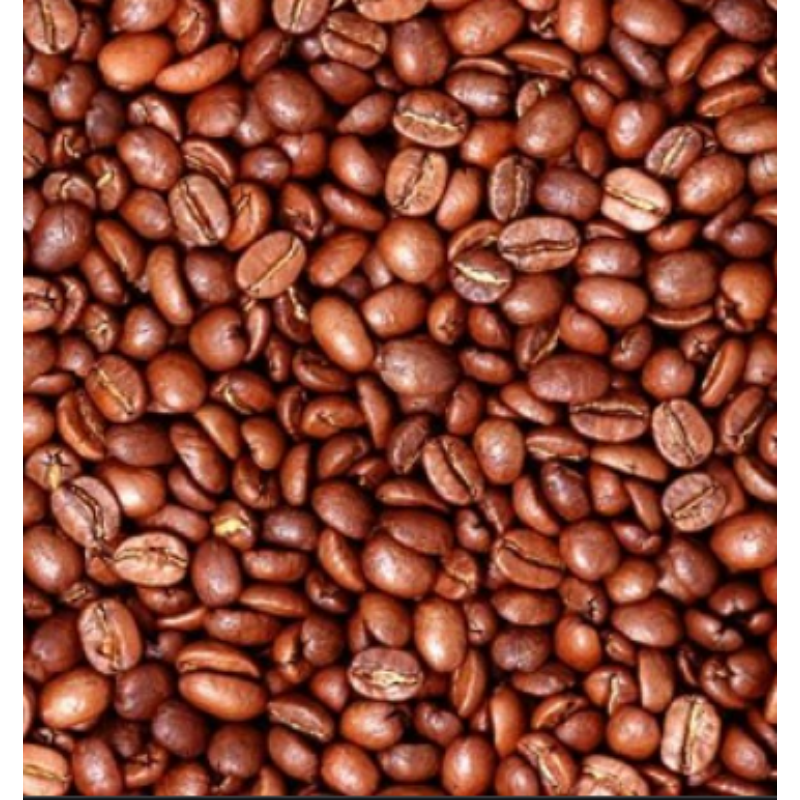 Narancsos Süti kávé 250 gramm
