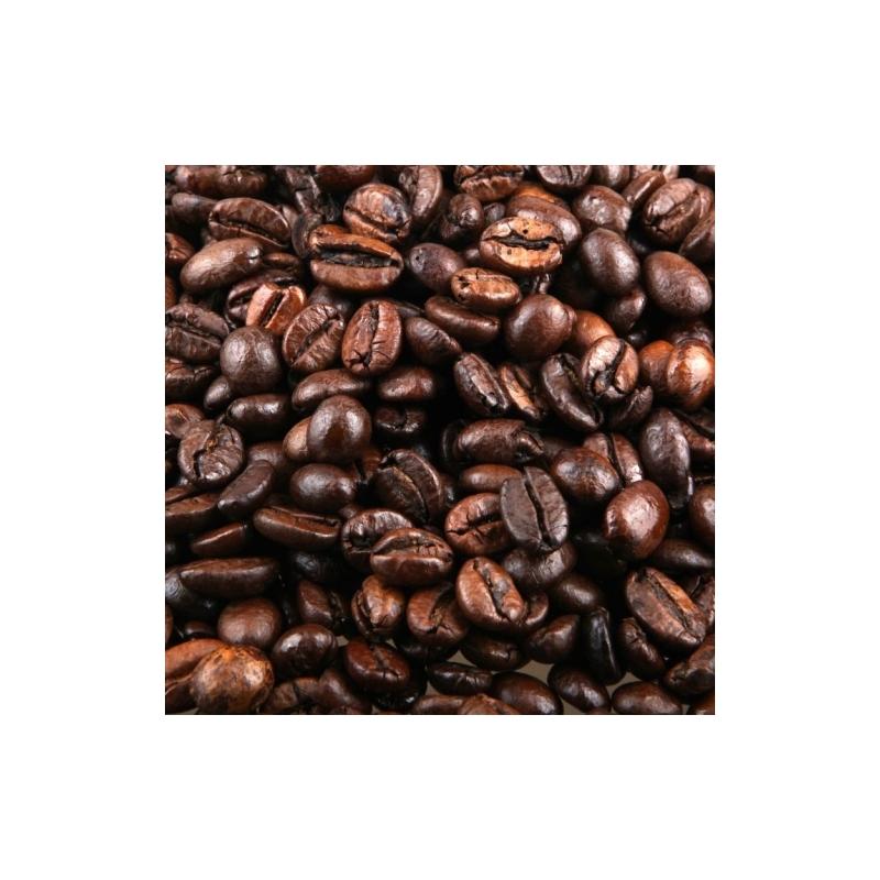 Chili-csokoládé ízesített kávé 100 gramm